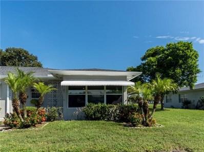 11131 Acme Drive, Orlando, FL 32825 - MLS#: O5727083