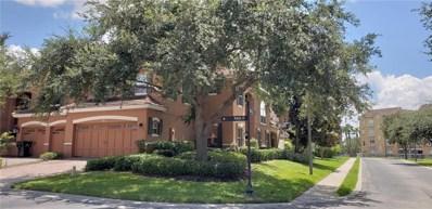 6978 Piazza Street UNIT 1, Orlando, FL 32819 - MLS#: O5727100