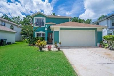 1241 Martin Boulevard, Orlando, FL 32825 - MLS#: O5727107