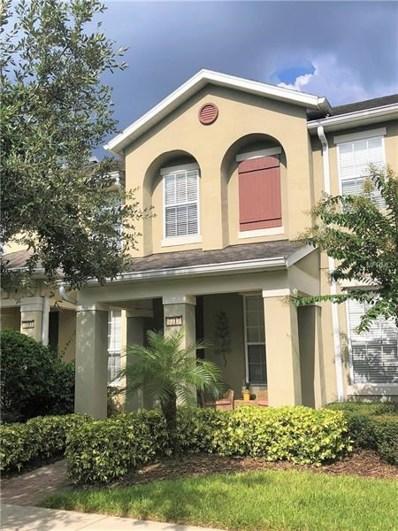 7717 Fordson Lane, Windermere, FL 34786 - MLS#: O5727128