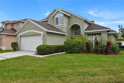 6724 Winder Oaks Boulevard, Orlando, FL 32819 - #: O5727155