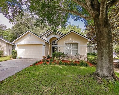 17417 Woodfair Drive, Clermont, FL 34711 - MLS#: O5727156