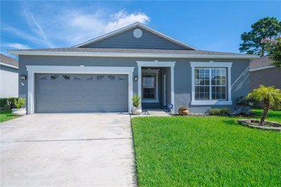 104 Prince Place, Sanford, FL 32771 - MLS#: O5727189