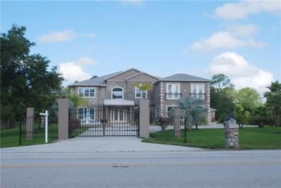 6138 Dallas Boulevard, Orlando, FL 32833 - MLS#: O5727192