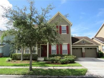 14424 Mailer Boulevard, Orlando, FL 32828 - MLS#: O5727194