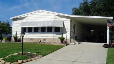 3762 Diamond Oak Way UNIT 627, Zellwood, FL 32798 - MLS#: O5727210