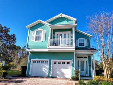 1421 Fairview Circle, Reunion, FL 34747 - MLS#: O5727231