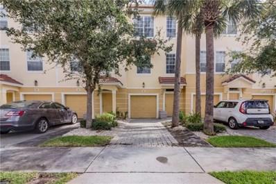 5063 Tideview Circle UNIT 66, Orlando, FL 32819 - MLS#: O5727283
