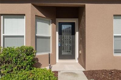 1327 Sandstone Run, Sanford, FL 32771 - MLS#: O5727289