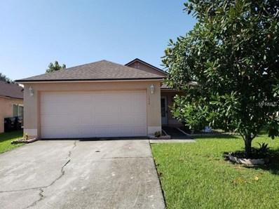 5614 New Cambridge Road, Orlando, FL 32810 - MLS#: O5727294