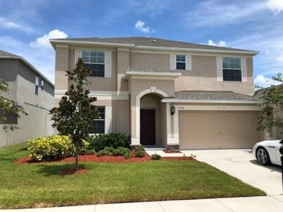 1736 Thetford Circle, Orlando, FL 32824 - MLS#: O5727302