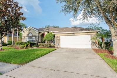 8018 Moritz Court, Orlando, FL 32825 - MLS#: O5727310
