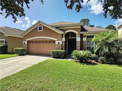 10875 Arbor View Boulevard, Orlando, FL 32825 - MLS#: O5727317