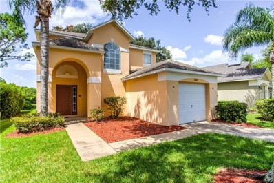 2608 Hemingway Avenue, Haines City, FL 33844 - MLS#: O5727333