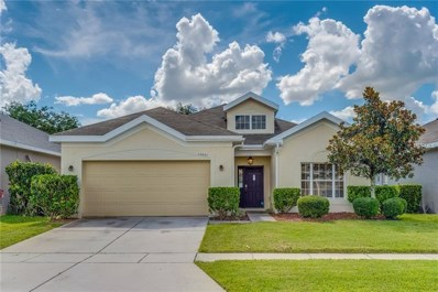 10657 Cypress Trail Drive, Orlando, FL 32825 - MLS#: O5727343