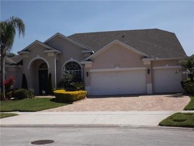 8006 Moritz Ct, Orlando, FL 32825 - MLS#: O5727363
