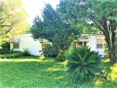 6231 Bamboo Drive, Orlando, FL 32807 - MLS#: O5727367