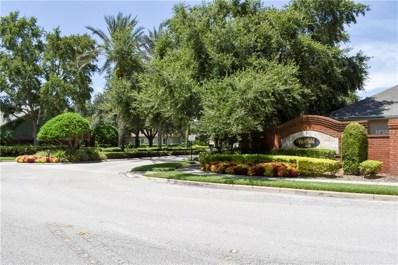 336 English Lake Drive, Winter Garden, FL 34787 - MLS#: O5727372