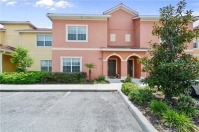 8924 Majesty Palm Road, Kissimmee, FL 34747 - MLS#: O5727376