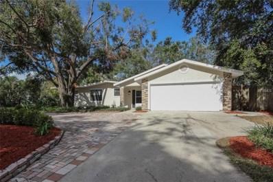 372 Pine Tree Road, Lake Mary, FL 32746 - MLS#: O5727380