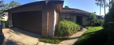 9111 Sabal Palm Circle, Windermere, FL 34786 - MLS#: O5727399