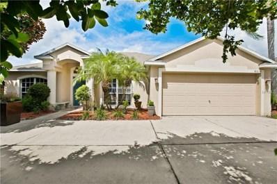8010 Torro Court, Orlando, FL 32810 - MLS#: O5727407