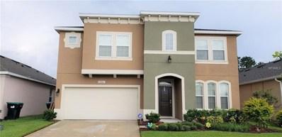 2463 Beacon Landing Circle, Orlando, FL 32824 - MLS#: O5727417