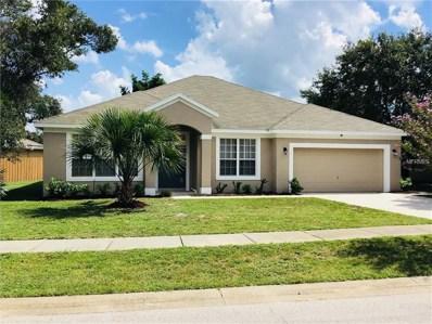 1217 Meadow Lark Drive, Titusville, FL 32780 - MLS#: O5727436