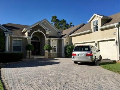 304 Glen Club Drive, Debary, FL 32713 - MLS#: O5727456