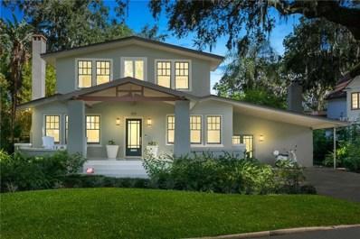 213 Phillips Place, Orlando, FL 32806 - MLS#: O5727484