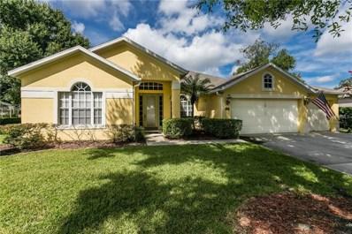 1312 Longhill Drive, Apopka, FL 32712 - MLS#: O5727518
