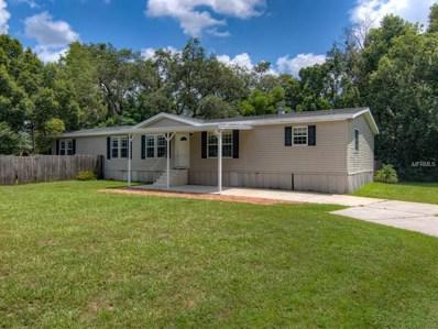 792 Bayou Drive, Casselberry, FL 32707 - MLS#: O5727543