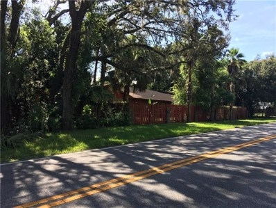 4327 Plymouth Sorrento Road, Apopka, FL 32712 - MLS#: O5727586