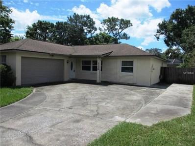 3128 Orleans Way S, Apopka, FL 32703 - MLS#: O5727590