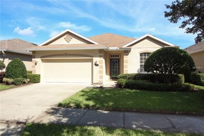 405 Heron Point Way, Deland, FL 32724 - MLS#: O5727603