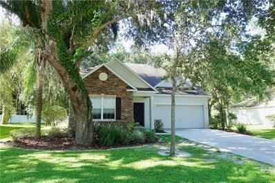 56 Disalvo Place, Apopka, FL 32712 - MLS#: O5727624