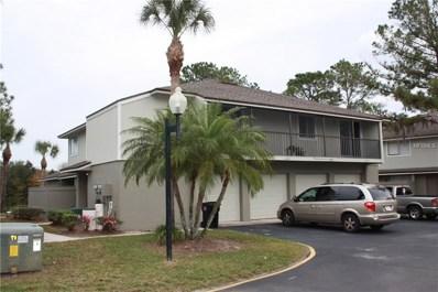 4404 Prairie Court UNIT B, Orlando, FL 32808 - MLS#: O5727719