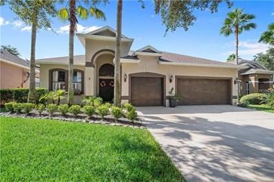 1389 Chessington Circle, Lake Mary, FL 32746 - MLS#: O5727725