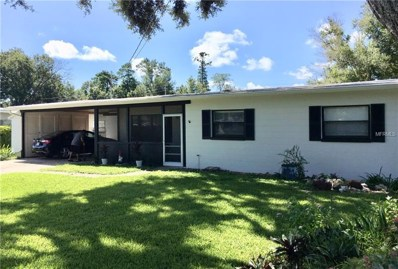 Orlando, FL 32807