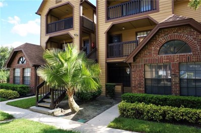 345 Lakepointe Drive UNIT 104, Altamonte Springs, FL 32701 - MLS#: O5727751