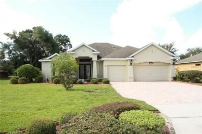 1300 Bramley Lane, Deland, FL 32720 - MLS#: O5727775