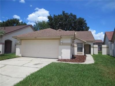 5821 Plum Pudding Court, Orlando, FL 32821 - MLS#: O5727807