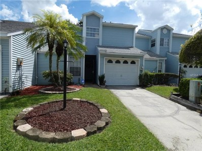 154 Northshore Circle, Casselberry, FL 32707 - MLS#: O5727825