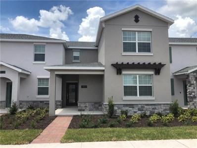 11944 Architecture Alley, Orlando, FL 32832 - MLS#: O5727838