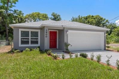 1900 Rogers Avenue, Maitland, FL 32751 - #: O5727842