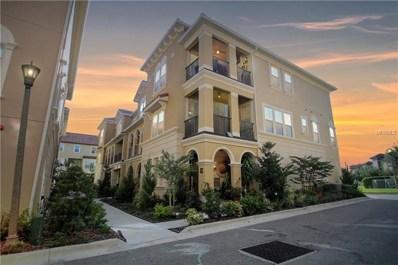 2329 Lobelia Drive, Lake Mary, FL 32746 - MLS#: O5727865