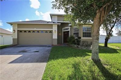 8338 Port Lancashire Drive, Orlando, FL 32829 - #: O5727872