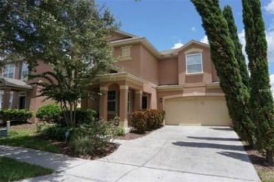 12937 Bosworth Avenue, Windermere, FL 34786 - MLS#: O5727911