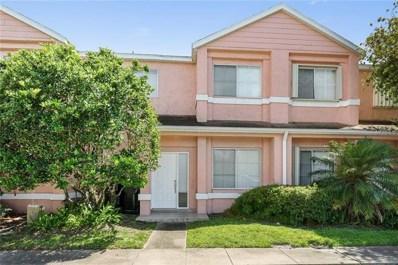 832 Monopoly Court, Orlando, FL 32824 - MLS#: O5727933