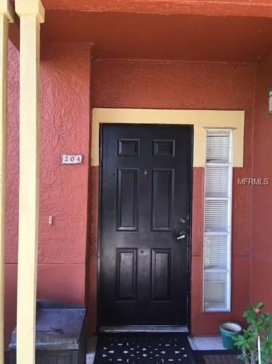 126 Vista Verdi Circle UNIT 300, Lake Mary, FL 32746 - MLS#: O5727941